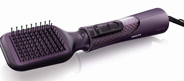 brosse lissante pour l 39 entretien des cheveux tout savoir sur cet accessoire. Black Bedroom Furniture Sets. Home Design Ideas